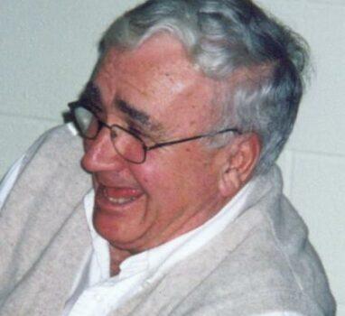 Jean-Guy Dutil: une figure incontournable du quartier et un grand homme nous quitte