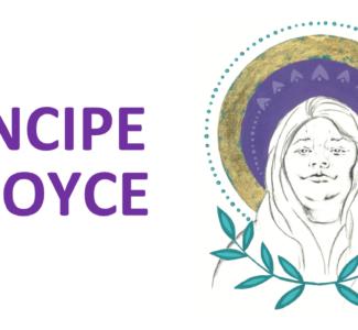 La Clinique appuie le principe de Joyce : une poursuite de la lutte pour l'équité et le respect